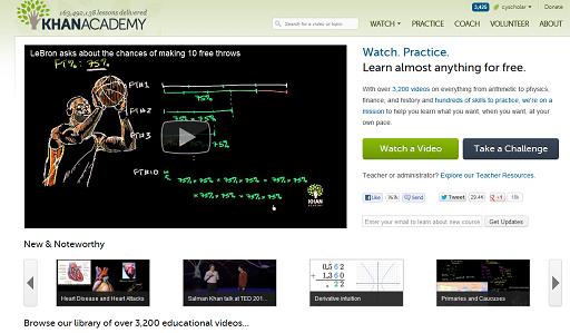 kahn_academy_screenshot_512x299