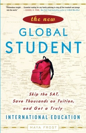 New-Global-Student1