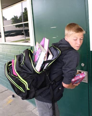 heavy-backpack-67301435844