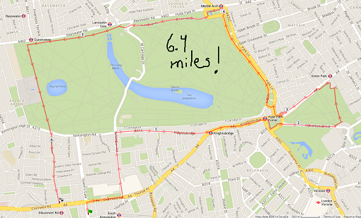 running_route_hyde_park_london_512x309
