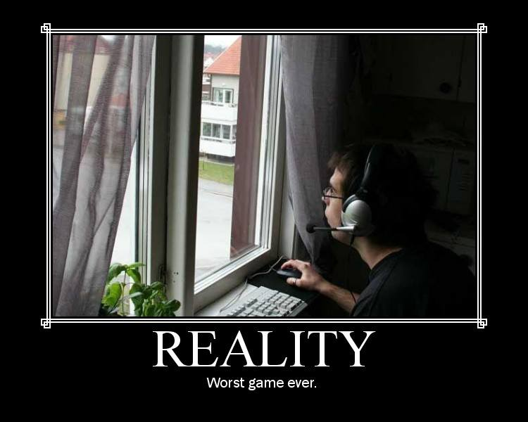 reality_worst_game_ever