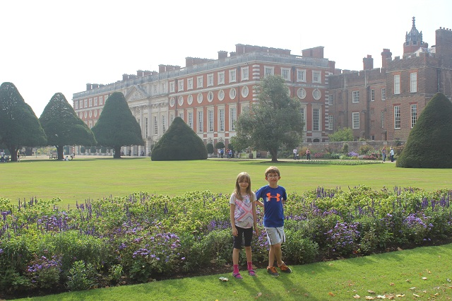 kids_hampton_court_palace_640x426