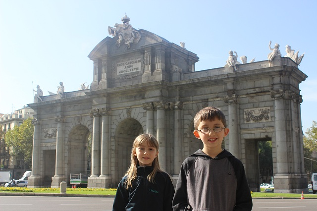 homeschooled_kids_madrid_oct_2014