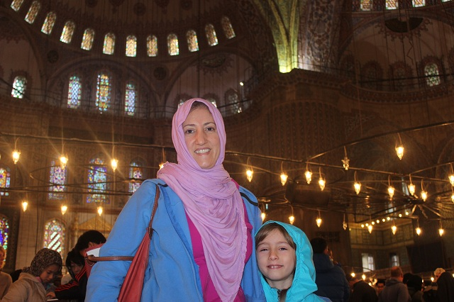 Inez_Chrissy_Blue_Mosque_Istanbul