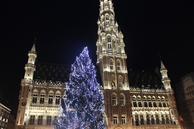 brussels_christmas