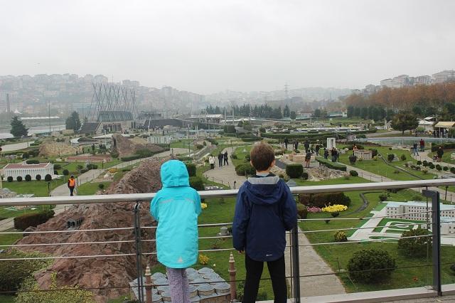 miniaturk_Istanbul_2014