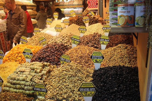 spice_market_istanbul