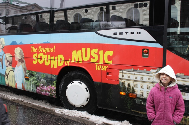 salzach_sound_of_music_bus