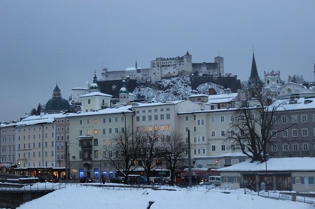 salzburg_castle_fortress