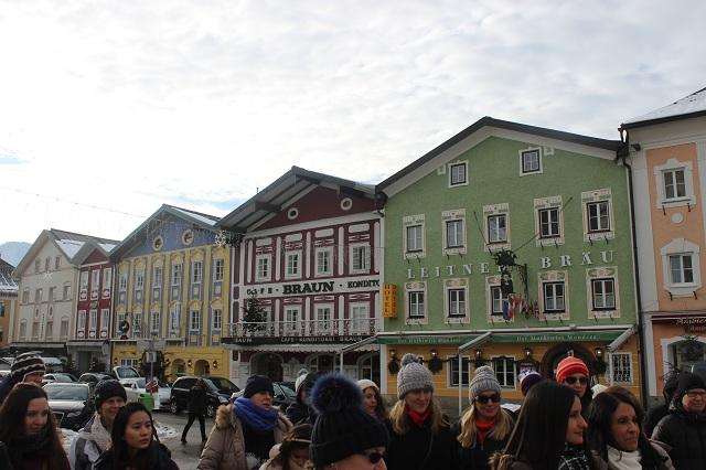 salzburg_church_town