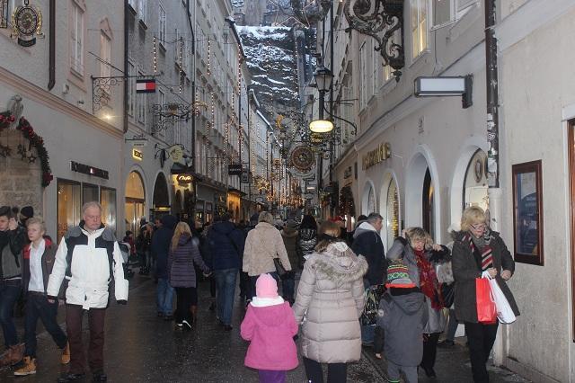 salzburg_old_city