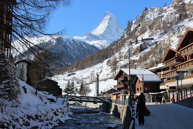 zermatt_river_view_matterhorn