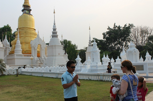 chiang_mai_temple_1