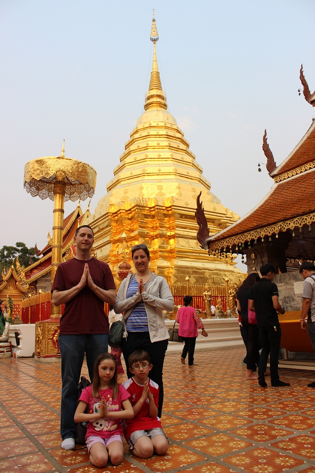 chiang_mai_temple_10