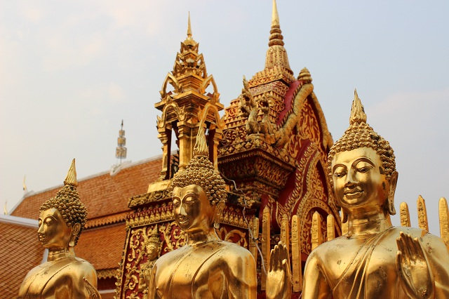chiang_mai_temple_11
