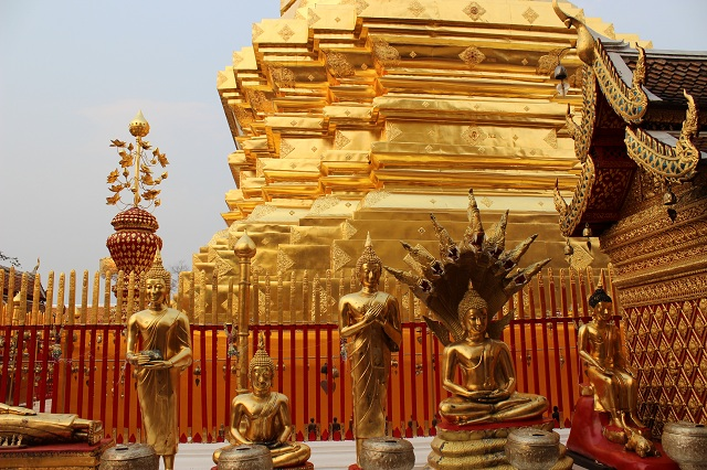 chiang_mai_temple_12