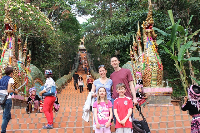 chiang_mai_temple_13