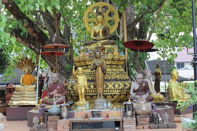 chiang_mai_temple_4