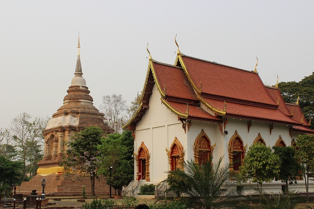 chiang_mai_temple_5
