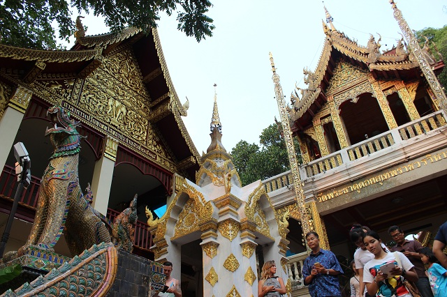 chiang_mai_temple_7