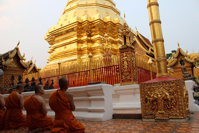 chiang_mai_temple_8