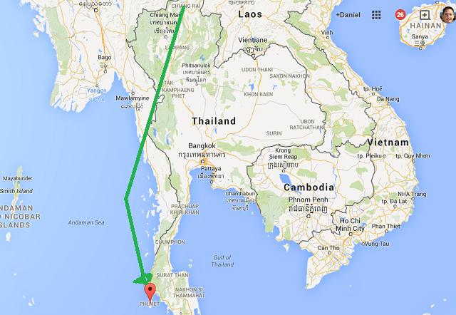 chiang-mai-phuket-thailand