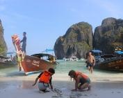 phuket_1