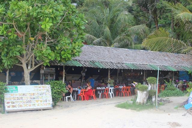 phuket_2