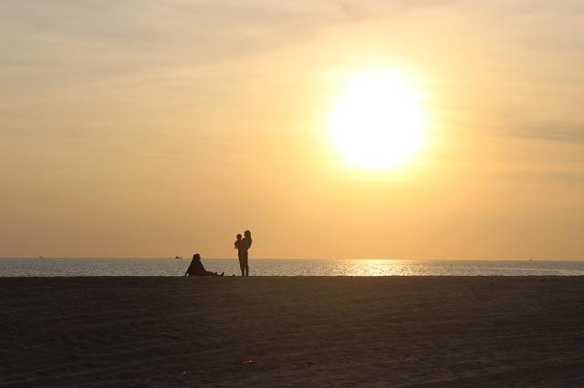phuket_5