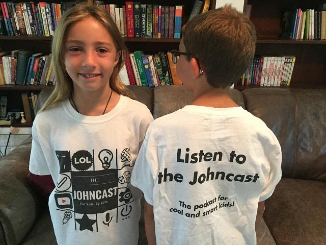 johncast-t-shirts-640x480